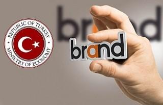 Yurtdışında marka satın alana destek