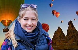 Almanların Türkiye tatil rezervasyonları katlandı!