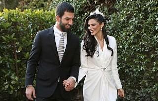Arda Turan, yeni aşk yuvasına çok kira ödeyecek