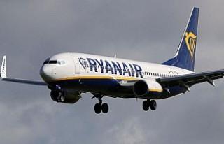 Avrupa'nın en ucuz havayolu firması Türkiye...