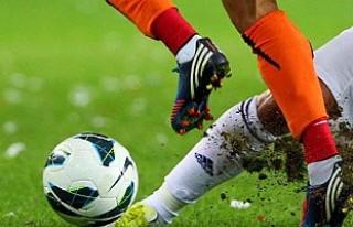 İngiliz Basın: Süper Lig Avrupanın en heyecanlı...