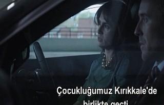 İngiliz dizisi Collateral'da skandal 'Türkiye'...