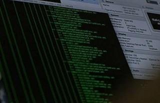 İngiliz veri şirketi, İsrailli hackerlar ile iş...