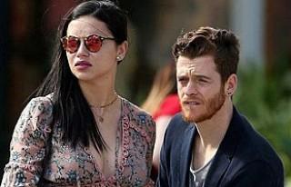 Metin Hara, Adriana Lima'nin hamile olduğu iddiasına...