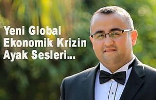 Murat ÖZTÜRK yazıyor