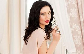 Rus kadınları erkeklerde ne arıyor?