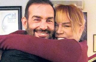 Sezen Aksu, Yaşar Gaga'nın cenazesine neden...