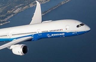 THY'nin Airbus ve Boeing siparişlerinde sıcak...