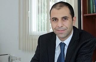 Yurtdışındaki Kıbrıslı Türkler için 'dönüş'...