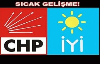 Ankara'da Hareketli Saatler!