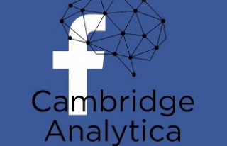 Cambridge Analytica'da Facebook Depremi Sürüyor