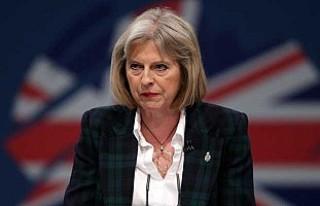İngiliz Başbakan Açık Konuştu: Operasyon Ulusal...