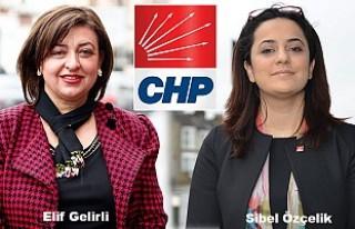 İngiltere'deki CHP'lilere Son Çağrı
