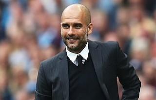 Manchester City hocası, Fenerbahçeli Eljif transfer...