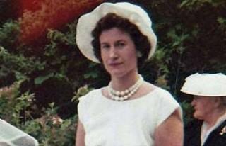 Ortadan kaybolan kadının kemikleri 50 yıl sonra...