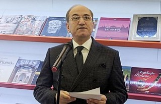 'Osmanlı–İngiltere İlişkileri' Kitabı...
