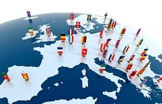 AB, Erasmus bütçesini iki katına çıkaracak