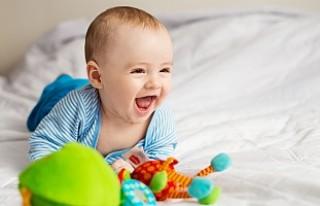 Çocuk sağlığına blogger darbesi