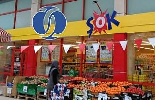 EBRD'den Türk market zincirine 82 milyon dolarlık...