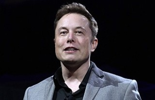 Elon Musk trafik derdini bitirecek projede adımı...