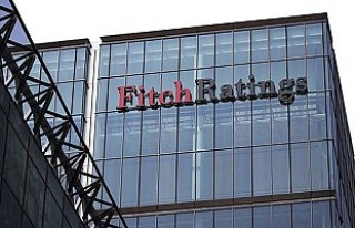 Fitch Ratings, Türk Bankacılık Sistemini Böyle...