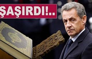 Fransa'nın Kur'an-ı Kerim Düşmanlığına...