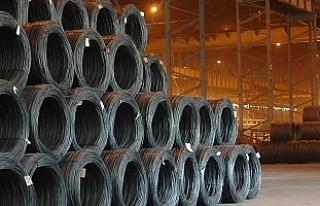 İngiliz çelik sektöründen ABD'ye tepki