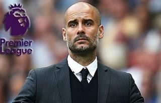 Premier Lig'de Sezonun En İyi Teknik Direktörü...