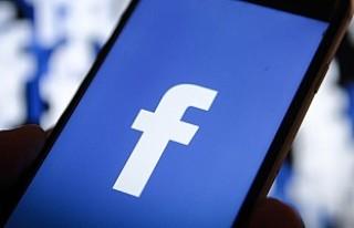 Gençler Facebook'u eskisi kadar kullanmıyor