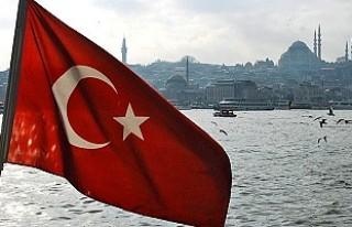 ABD'den Vatandaşlarına Terör Uyarısı: Türkiye'ye...