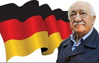 Almanya'nın jetonu yeni düşüyor! Berlin FETÖ'ye...
