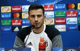 Beşiktaş, Newcastle United'ın teklifini kabul...