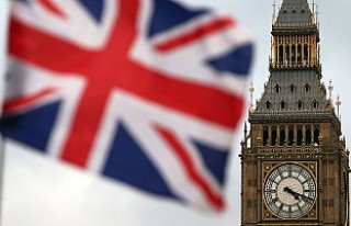 Brexit Yasasına Avam Kamarasından Onay