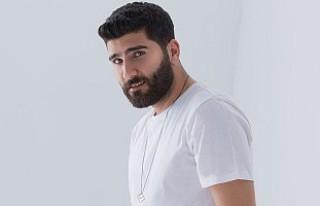 Eren Kürüm'den 'Tabir' Singleı