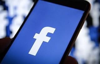 Facebook'tan çocuk kullanıcılar için yeni...