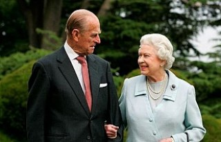İngiltere, 92 Yaşındaki Kraliçe'nin Cinsel...