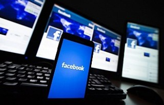 İtalya'dan Facebook'a 'vergi kaçakcılığı'...