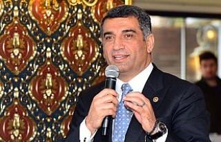 Kılıçdaroğlu'nin istifasını isteyen Erol,...