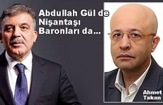 Yeniçağ Yazarı Ahmet Takan'dan, Çarpıcı...