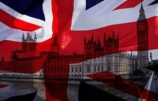 Cenova'dan İngiltere'ye: Kirasını 247...
