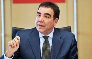 CHP'nin Meclis Başkanı Adayı Erdoğan Toprak...