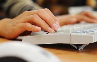 Sosyal medyadan hakarete 15 bin lira tazminat