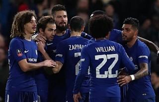 İngiltere Premier Lig ekibi Chelsea, 2 milyar pounda...