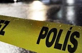 KKTC'de patlama: Yaralılar var