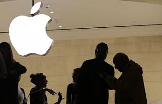 Apple'ın yeni iPhone modellerinin tüm detayları...