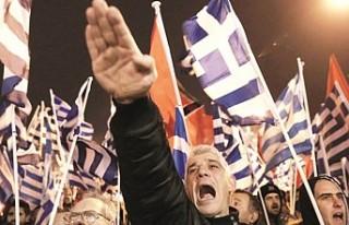 Avrupa'da sağ partiler oyunu artırıyor