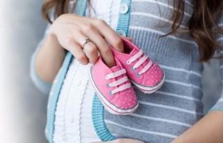 Hava kirliliği 'hamile kadınların bebeklerini...