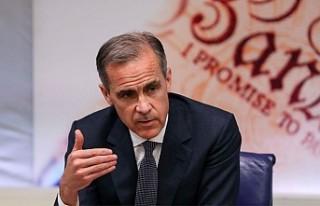 Maliye Bakanı'ndan 'Merkez Bankası Başkanı'...