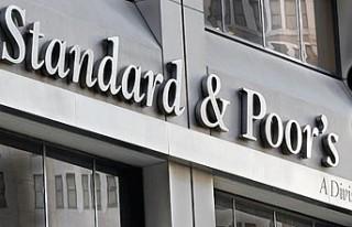 S&P, borç batağındaki Kıbrıs Rum Kesimi'nin...