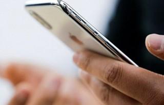 Yeni iPhone modelleri nasıl olacak?